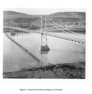 Bridge image-5